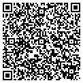 QR code with Computer Outfitters Inc contacts