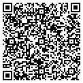 QR code with Bledsoe Fish Farm contacts