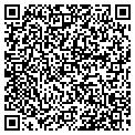 QR code with Lazy P Farm Equipment contacts