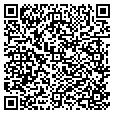 QR code with Clifford Mangum contacts