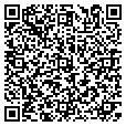 QR code with Dr Chaney contacts