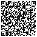 QR code with Kamp Creek Club contacts