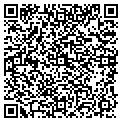QR code with Alaska Psychiatric Institute contacts