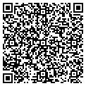 QR code with Jones Rose & Lawton contacts