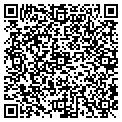QR code with Robby Wood Construction contacts