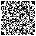 QR code with Chief Transport contacts