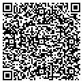 QR code with J Beck Financial Inc contacts
