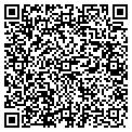 QR code with Green's Printing contacts