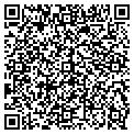 QR code with Country Cupboard Restaurant contacts