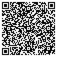 QR code with Terry's Auto Sales contacts