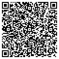 QR code with Bride 'n Groom contacts