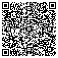 QR code with J & C Painting contacts