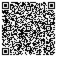 QR code with Cff contacts