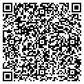 QR code with Mockingbird Hill Motel contacts