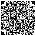 QR code with Lonoke County Office contacts