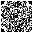 QR code with Derden Inc contacts