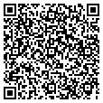 QR code with Edwards Gary S contacts