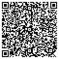QR code with Watkins Motor Lines contacts