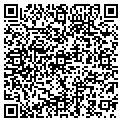 QR code with El Dorado Lanes contacts