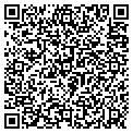 QR code with Bauxite & Northern Railway Co contacts