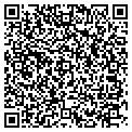 QR code with See/Drive Custom Computers contacts