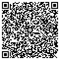 QR code with Northwest Arkansas Mall contacts