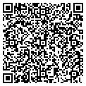 QR code with Vandenberg Airport contacts