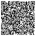 QR code with Vanhook Event Services & Flrst contacts