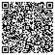 QR code with Don Cunning contacts
