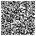 QR code with Shepherdsfold Church contacts