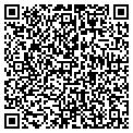 QR code with Village Square Cabinet Supply contacts
