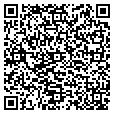 QR code with H Russ T Inc contacts