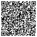 QR code with Cooper Creative contacts