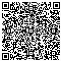 QR code with On Site PC Systems contacts