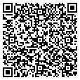 QR code with Guys Buffet contacts