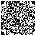 QR code with Forest Hill Capital contacts