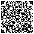 QR code with Jonesville Cafe contacts