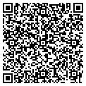 QR code with Tatetown Pentecostal Ch Of God contacts