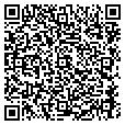QR code with Nelson Camp House contacts