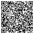 QR code with Rayco Tool Co contacts
