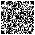 QR code with Stjohns Partnership LLC contacts