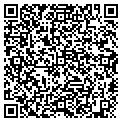 QR code with Sismet Child Development Center contacts
