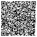 QR code with Gcraft Custom Marine Inc contacts