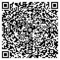 QR code with Westward Seafoods, Inc contacts