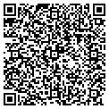 QR code with Henley Design Firm contacts