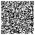 QR code with Morales Immigration & Tax contacts