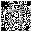QR code with Sharps Machine Shop contacts