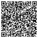 QR code with Bunge North America Inc contacts