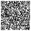 QR code with Main Connection Hair & Nail contacts