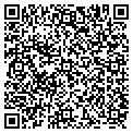 QR code with Arkansas Valley Technical Inst contacts